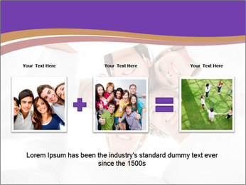 0000062284 PowerPoint Template - Slide 22