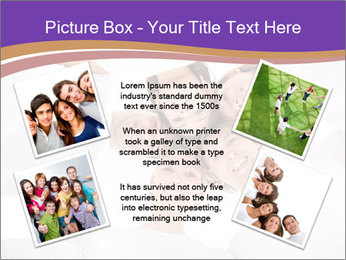 0000062284 PowerPoint Template - Slide 24