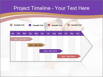 0000062284 PowerPoint Template - Slide 25