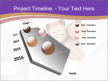 0000062284 PowerPoint Template - Slide 26
