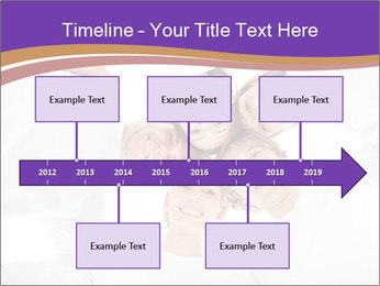 0000062284 PowerPoint Template - Slide 28