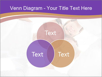 0000062284 PowerPoint Template - Slide 33