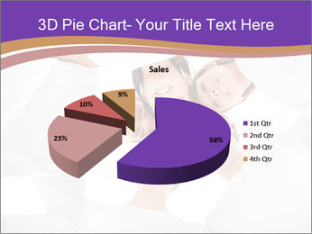 0000062284 PowerPoint Template - Slide 35