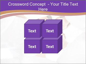 0000062284 PowerPoint Template - Slide 39
