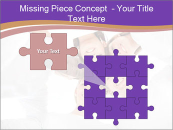 0000062284 PowerPoint Template - Slide 45