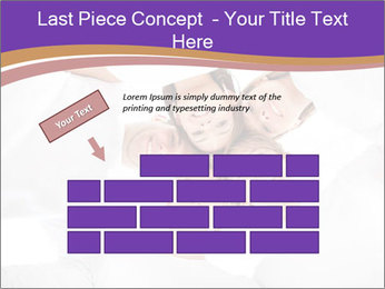0000062284 PowerPoint Template - Slide 46