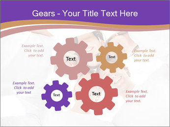 0000062284 PowerPoint Template - Slide 47