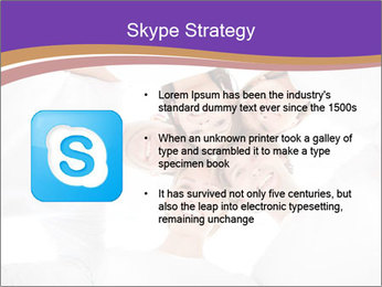 0000062284 PowerPoint Template - Slide 8
