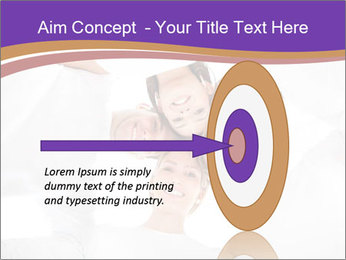 0000062284 PowerPoint Template - Slide 83