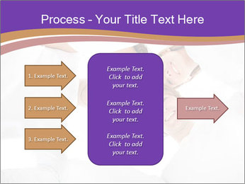 0000062284 PowerPoint Template - Slide 85
