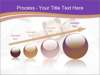 0000062284 PowerPoint Template - Slide 87