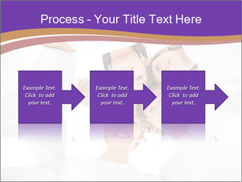 0000062284 PowerPoint Template - Slide 88