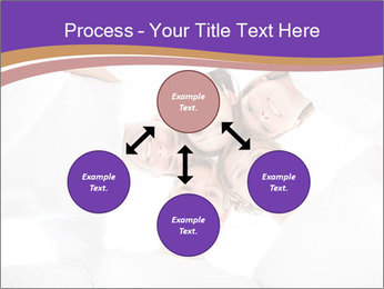 0000062284 PowerPoint Template - Slide 91