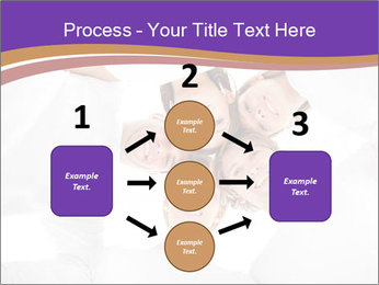0000062284 PowerPoint Template - Slide 92