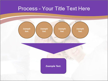 0000062284 PowerPoint Template - Slide 93