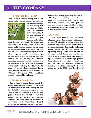 0000062284 Word Template - Page 3