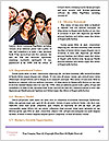 0000062284 Word Templates - Page 4