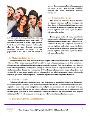 0000062284 Word Template - Page 4