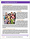 0000062284 Word Templates - Page 8
