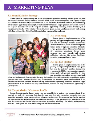 0000062284 Word Template - Page 8
