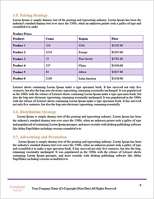 0000062284 Word Template - Page 9