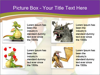 0000062285 PowerPoint Templates - Slide 14