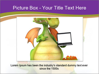 0000062285 PowerPoint Templates - Slide 16