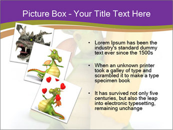 0000062285 PowerPoint Templates - Slide 17