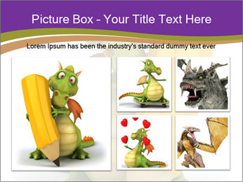 0000062285 PowerPoint Templates - Slide 19