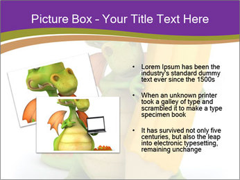 0000062285 PowerPoint Templates - Slide 20