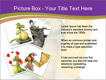 0000062285 PowerPoint Templates - Slide 23