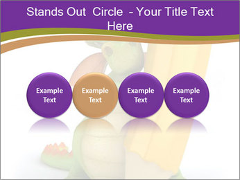 0000062285 PowerPoint Templates - Slide 76