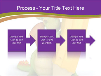 0000062285 PowerPoint Templates - Slide 88