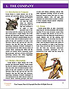 0000062285 Word Templates - Page 3