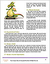 0000062285 Word Templates - Page 4
