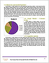0000062285 Word Templates - Page 7