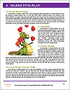 0000062285 Word Templates - Page 8