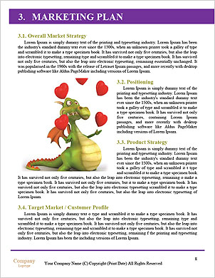 0000062285 Word Template - Page 8