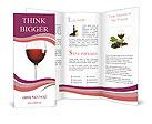 0000062286 Brochure Templates