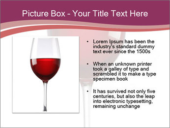 0000062286 PowerPoint Templates - Slide 13