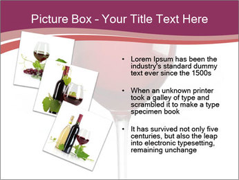 0000062286 PowerPoint Templates - Slide 17
