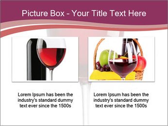 0000062286 PowerPoint Templates - Slide 18