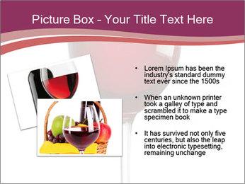0000062286 PowerPoint Templates - Slide 20