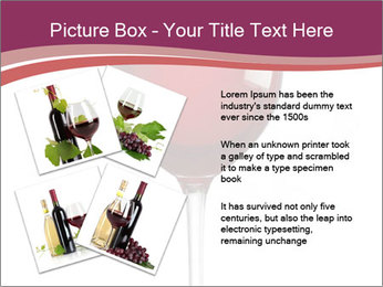 0000062286 PowerPoint Templates - Slide 23