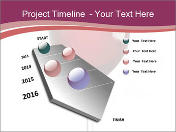 0000062286 PowerPoint Templates - Slide 26
