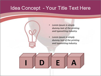 0000062286 PowerPoint Templates - Slide 80