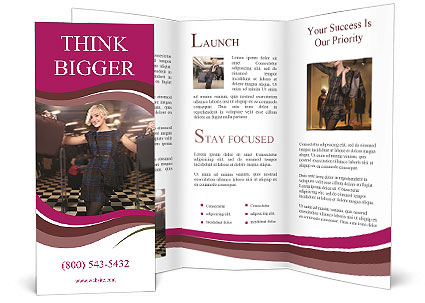 0000062289 Brochure Template