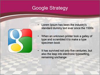 0000062289 PowerPoint Templates - Slide 10