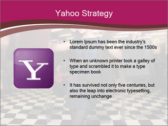 0000062289 PowerPoint Templates - Slide 11