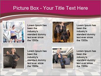 0000062289 PowerPoint Templates - Slide 14